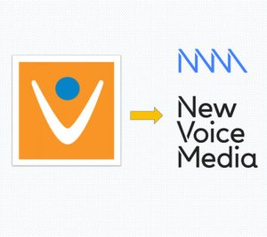 Vonage, NewVoiceMedia and Nexmo: Defining the Full Solution