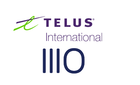 Telus International Partners With Thrio For Global Cloud Contact Center Offering