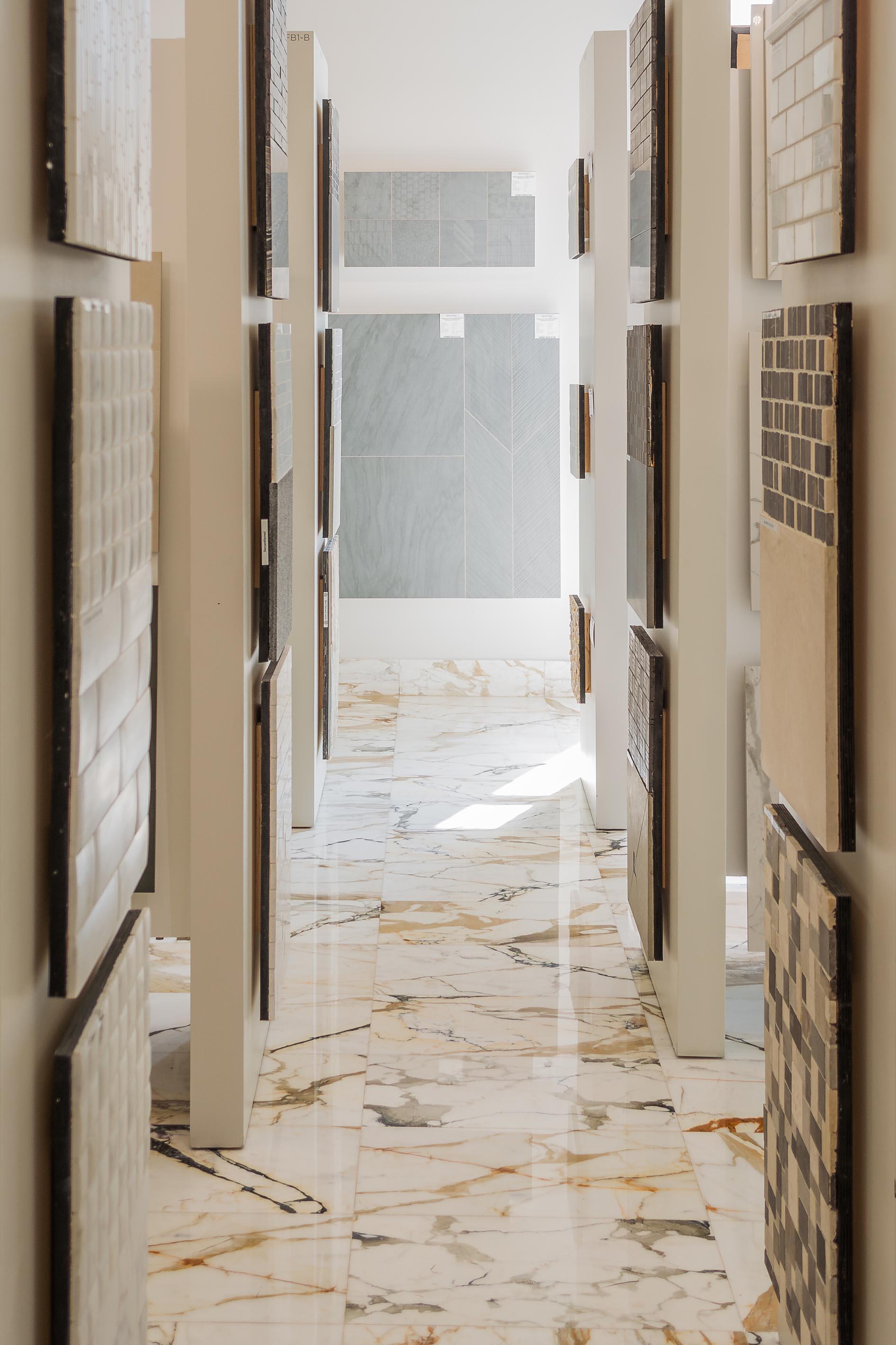 fort lauderdale showroom opustone