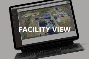Facility View