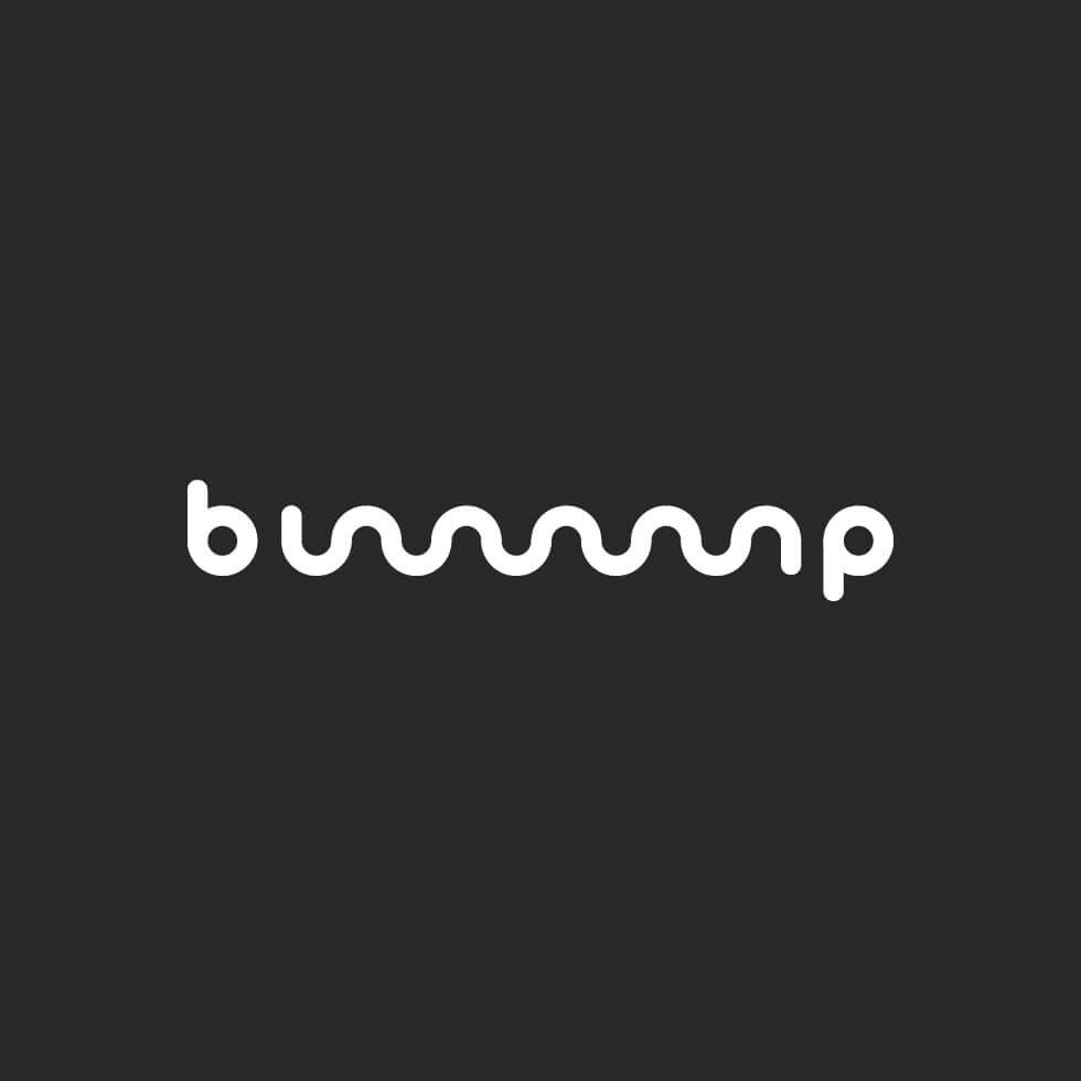 Bump_5
