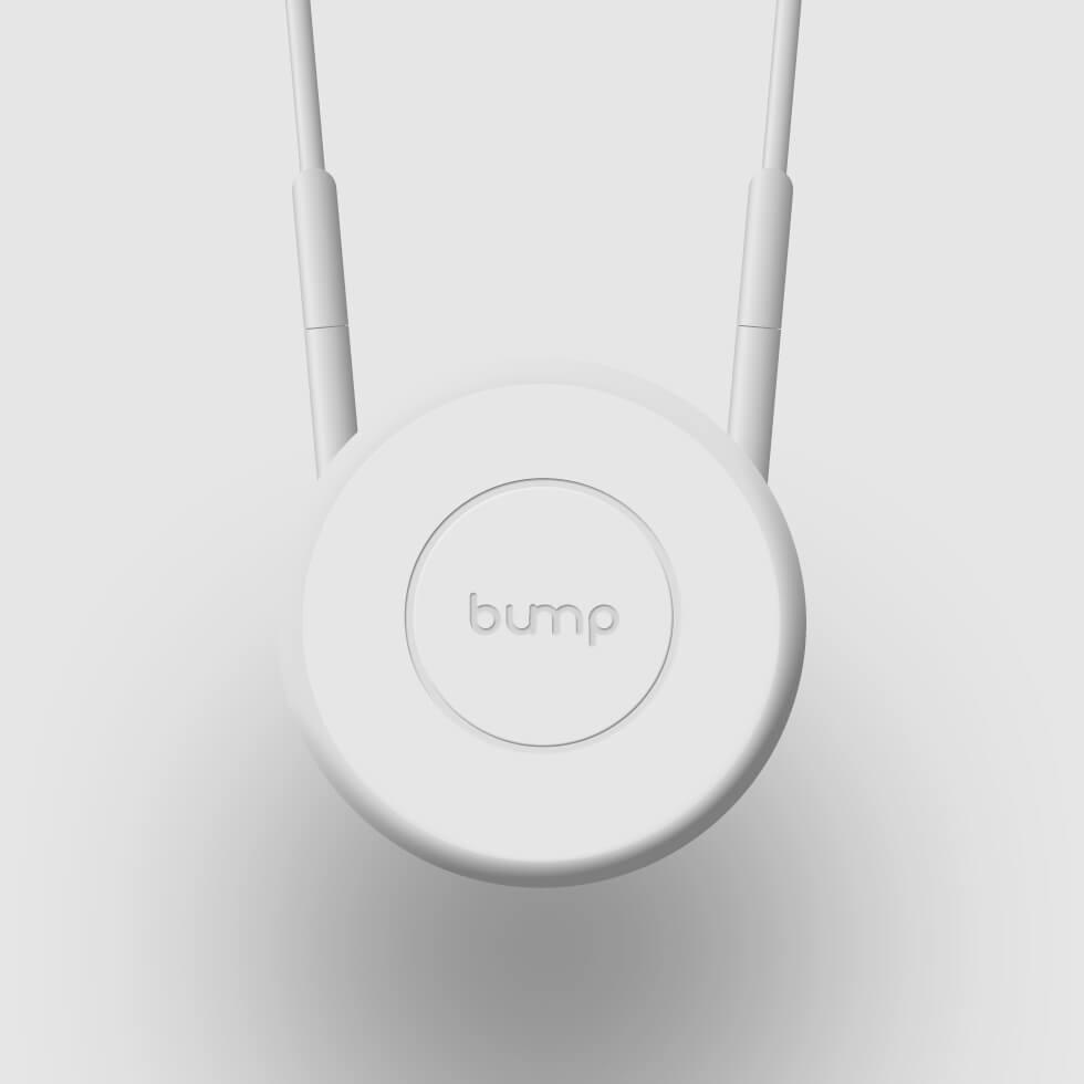 Bump_6
