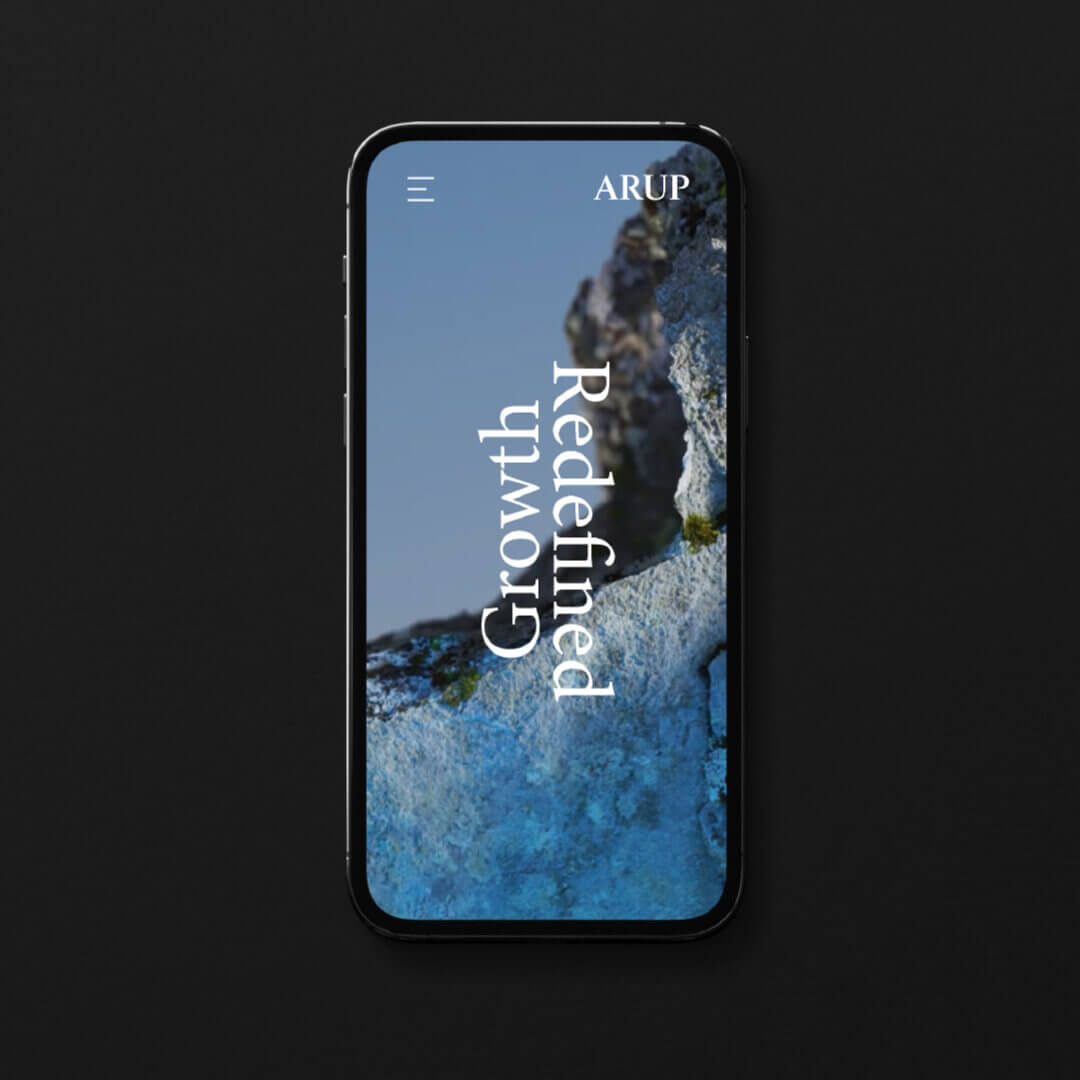 02_Arup_Phone