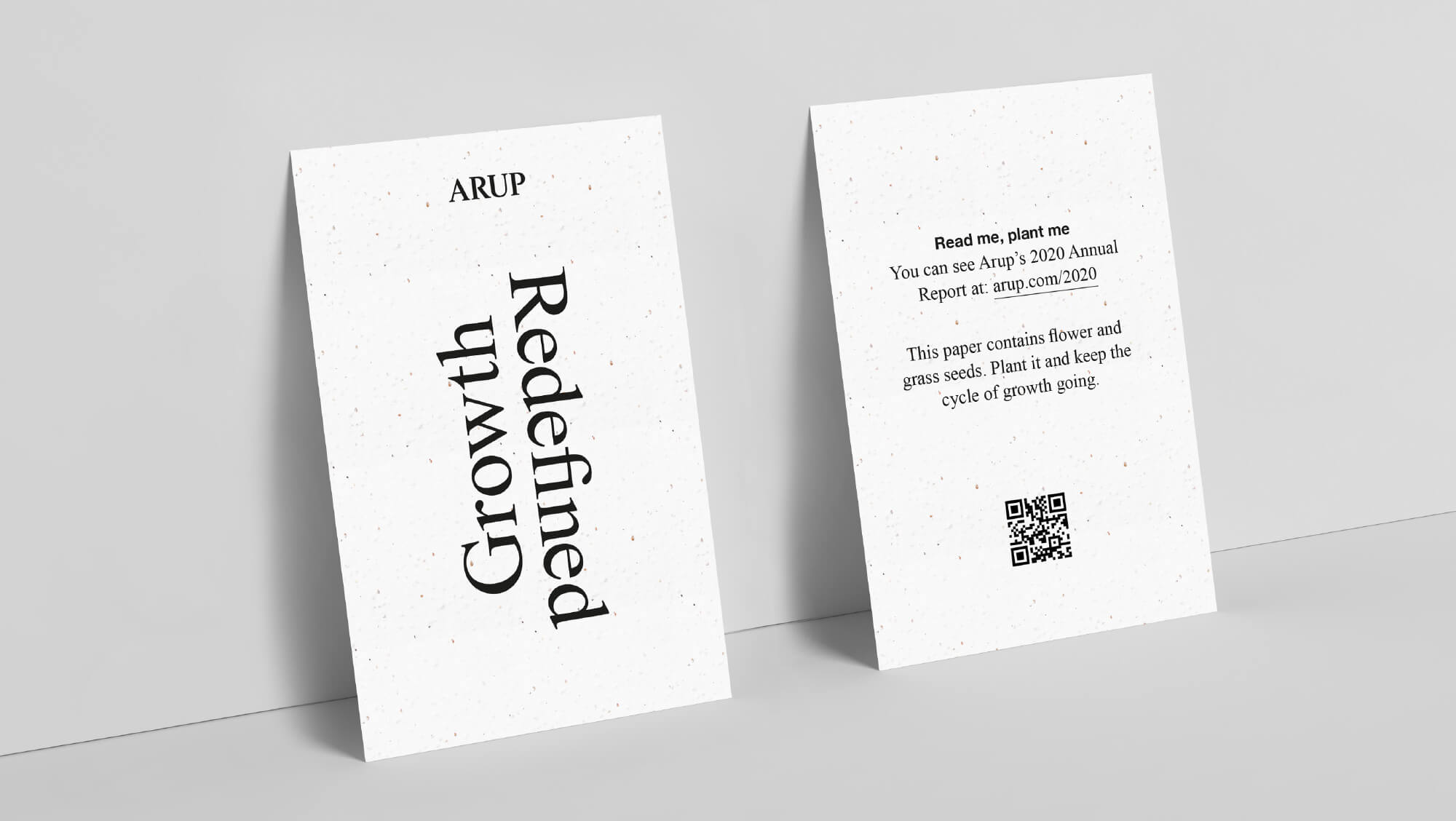 04_Arup_Cards