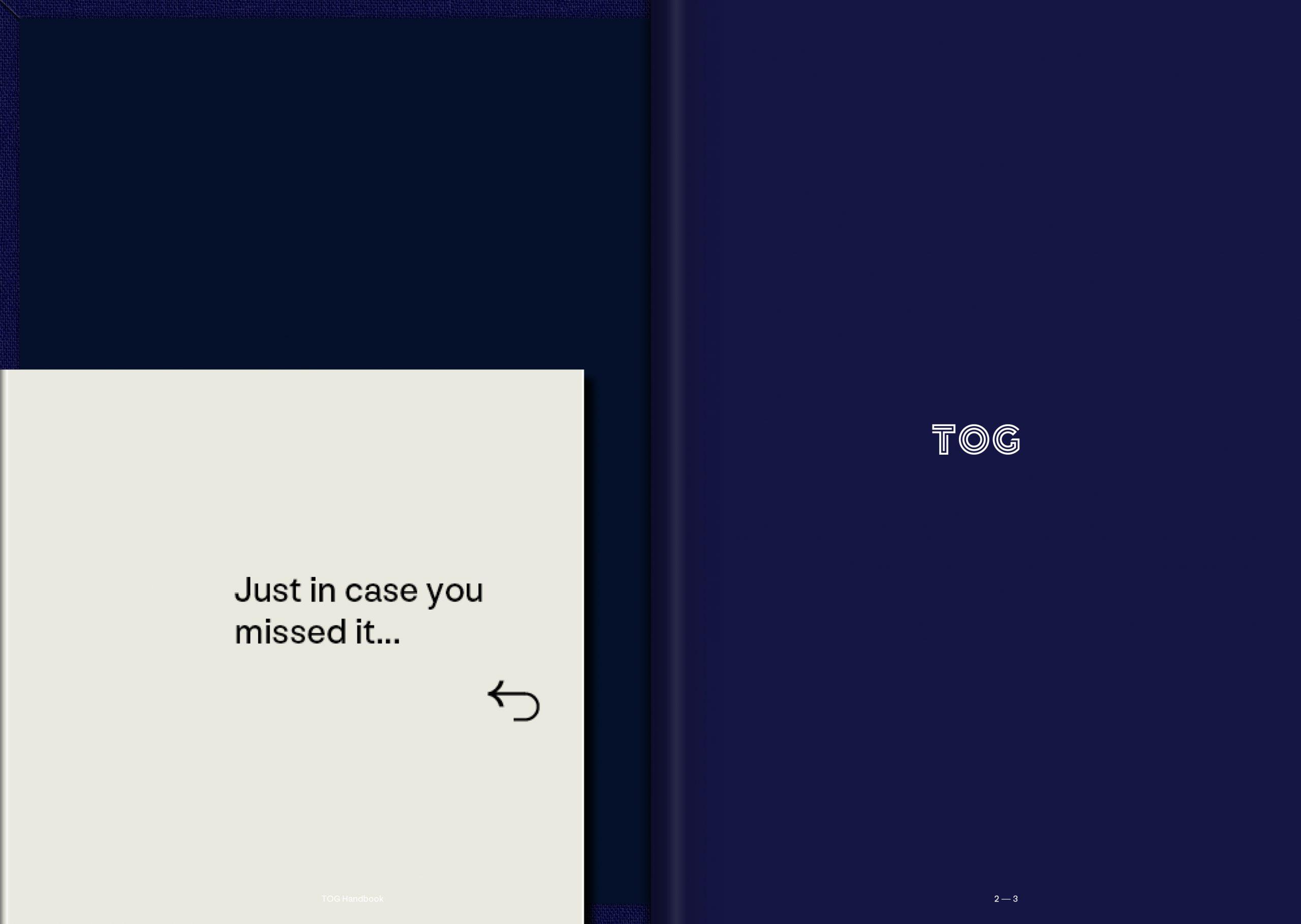 TOG_The_TOG_way2