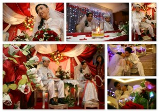 110109 Amri&Nadia04-1