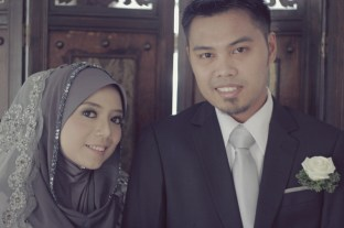opxography_ain&alang_reception_groom-0486