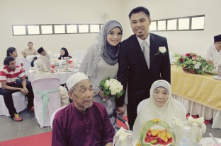 opxography_ain&alang_reception_groom-1204