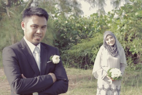 opxography_ain&alang_reception_groom-2020
