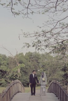 opxography_ain&alang_reception_groom-2230