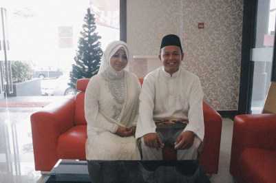 opxography_anwar&lina_reception_groom-7379