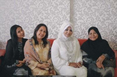 opxography_anwar&lina_reception_groom-7419