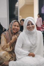 opxography_anwar&lina_reception_groom-7519