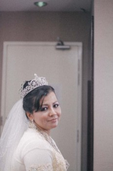 opxography_anwar&lina_reception_groom-7896