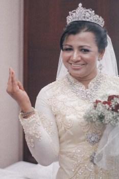 opxography_anwar&lina_reception_groom-8008