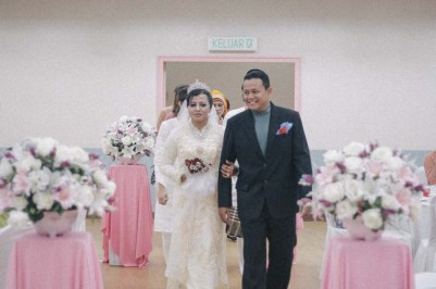 opxography_anwar&lina_reception_groom-8046