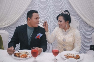 opxography_anwar&lina_reception_groom-8149