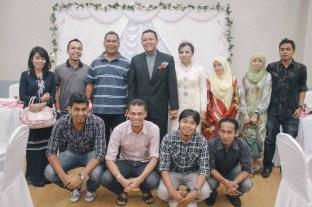 opxography_anwar&lina_reception_groom-8296