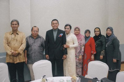 opxography_anwar&lina_reception_groom-8319