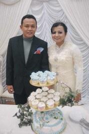 opxography_anwar&lina_reception_groom-8344