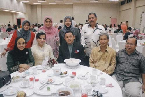 opxography_anwar&lina_reception_groom-8374