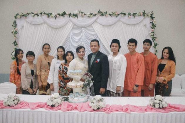 opxography_anwar&lina_reception_groom-8436