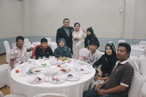 opxography_anwar&lina_reception_groom-8452