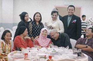 opxography_anwar&lina_reception_groom-8482