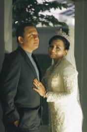 opxography_anwar&lina_reception_groom-8539