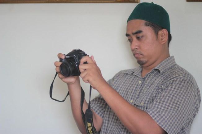 OPXOGRAPHY_2013_09_21_Amiruddin&Shafinaz-3397