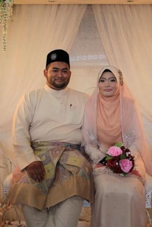 OPXOGRAPHY_2013_09_21_Amiruddin&Shafinaz-3657