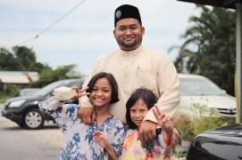 OPXOGRAPHY_2013_09_21_Amiruddin&Shafinaz-4166