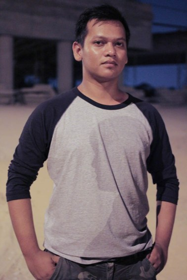 2014_03_15_Erwan&Nurani_PreWeddPhotoshoot-9456