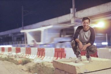 2014_03_15_Erwan&Nurani_PreWeddPhotoshoot-9496