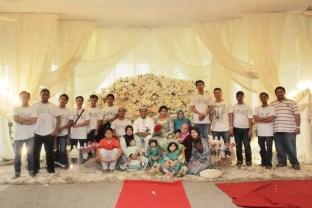 2014_04_06 Erwan&Nurani Reception-1742