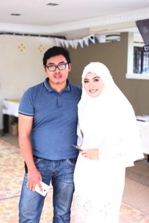 2014_04_06 Erwan&Nurani Solemnization-1311