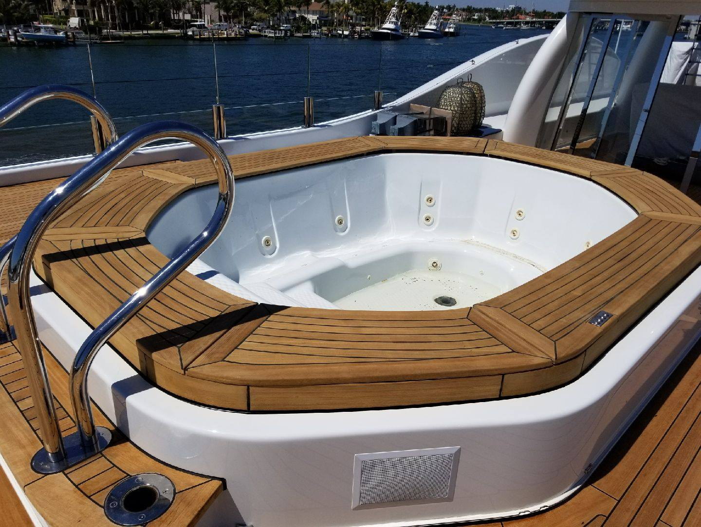 Best Teak Wood For Boat Decks