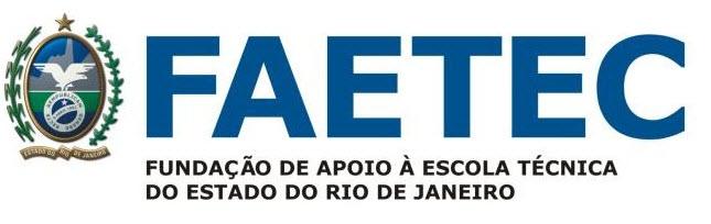 Cursos gratuitos da FAETEC em Petrópolis