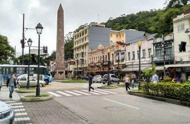 Qual o custo de vida em Petrópolis?
