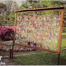 Jardim Japonês Tsurus