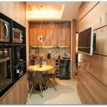 cozinha 1