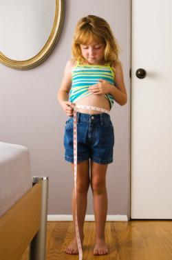 Crianças_e_dietas