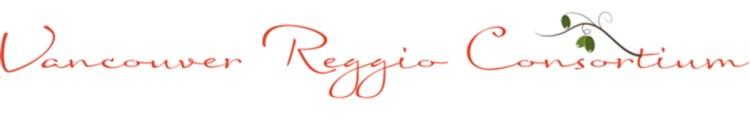Vancouver Reggio Consortium