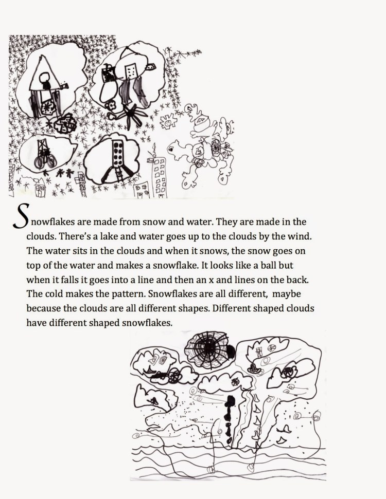 snowtheories1