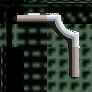 P101A