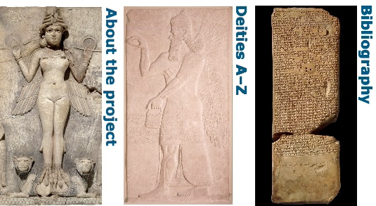 Mesopotamian Deities.jpg