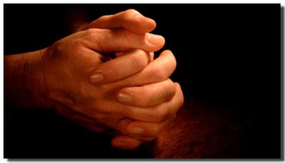 oraciones breves