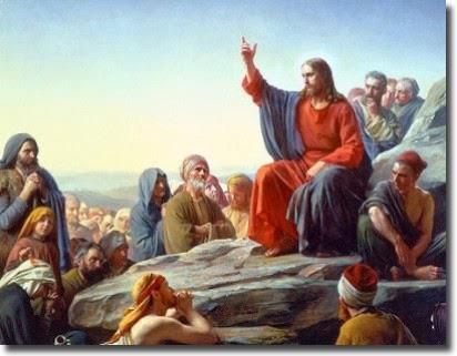 Oraciones Sencillas
