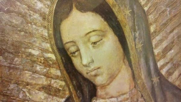 Para Enfermos De Tadeo Por Imagenes Con Los San Pedir Judas Oraciones