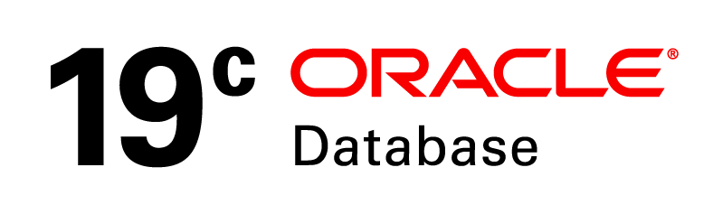 Manual upgrading Oracle database 11gR2 to 19c - ORACLE-HELP
